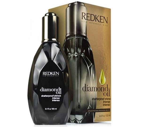 redken-diamond-shine-intense